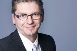 Ing. Kurt Rudigier, Experte