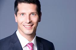 Jürgen Suppanschitz, Manager