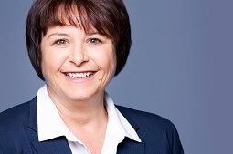 Patrizia Schatzer